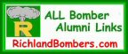 All Bombers Links Page